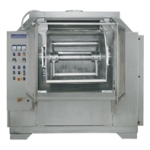 Bread Dough Handling Equipment