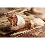 Παραδοσιακό ψωμί