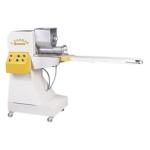 Breadstick grissini machine