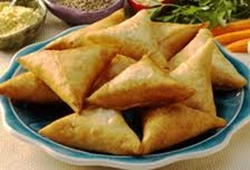 Cheese-Samosa-01