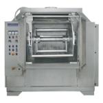Équipement de manipulation de pâte à pain
