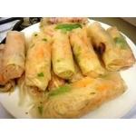 Βιετναμέζικο spring roll