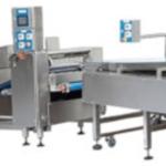 Chapatti machine
