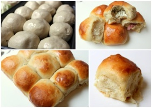 Filled-bread-roll-01