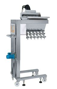 Filling machines1
